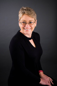 Melissa Gish - Accountant