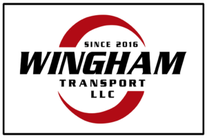 Wingham Transport