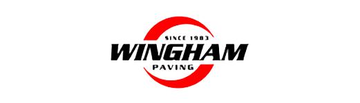 Wingham Paving